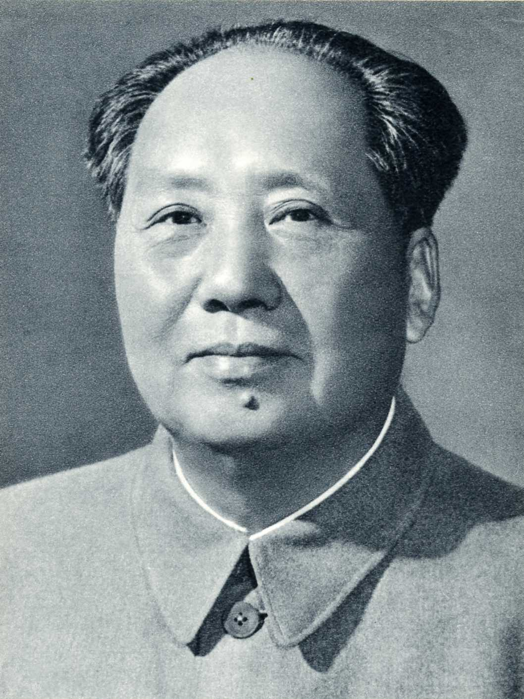 mao zedong alchetron the social encyclopedia mao zedong historical responsibility yasukuni and mao zedong